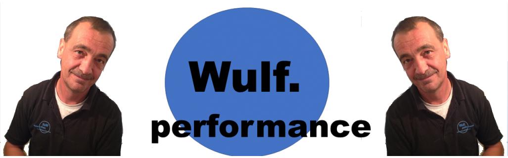 wulf-performance